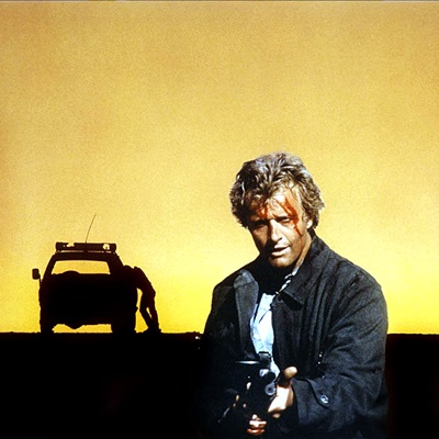 18-the-hitcher-1986-rutger-hauer-petitsfilmsentreamis.net-abbyxav-optimisation-image-google-wordpress
