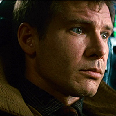 19-blade_runner_harrison-ford-rutger-hauer-petitsfilmsentreamis.net-abbyxav-optimisation-image-google-wordpress