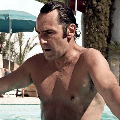 19-la-french-jean-dujardin-gilles-lellouches-petitsfilmsentreamis.net-abbyxav-optimisation-google-image-wordpress