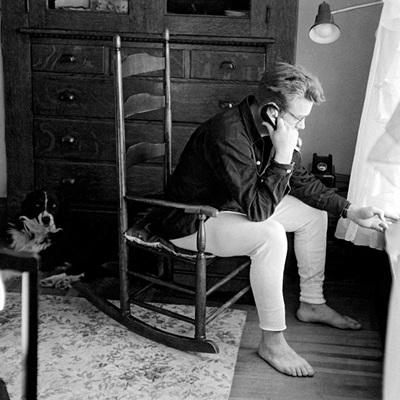 19-la-fureur-de-vivre-rebel-without-a-cause-james-dean-1955-petitsfilmsentreamis.net-abbyxav-optimisation-image-google-wordpress
