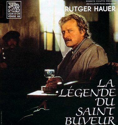 19-la-legende-du-saint-buveur-rutger-hauer-petitsfilmsentreamis.net-abbyxav-optimisation-image-google-wordpress