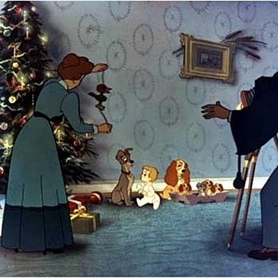 19-Lady_and_the_Tramp_(1955)_la-belle-et-le-clochard-petitsfilmsentreamis.net-abbyxav-optimisation-image-google-wordpress