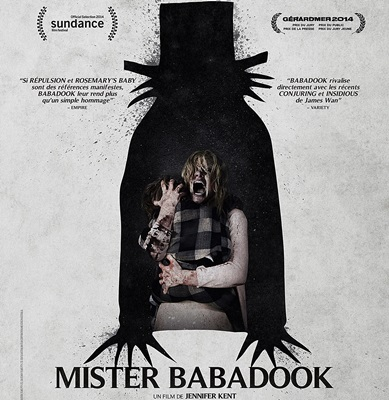 19-mister-babadook-movie-petitsfilmsentreamis.net-abbyxav-optimisation-image-google-wordpress