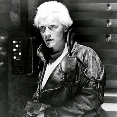 19-rutger-hauer-petitsfilmsentreamis.net-abbyxav-optimisation-image-google-wordpress