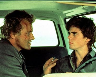 19-the-hitcher-1986-rutger-hauer-petitsfilmsentreamis.net-abbyxav-optimisation-image-google-wordpress