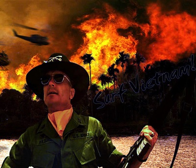 2-apocalypse_now_brando-coppola-sheen-petitsfilmsentreamis.net-abbyxav-optimisation-image-google-wordpress