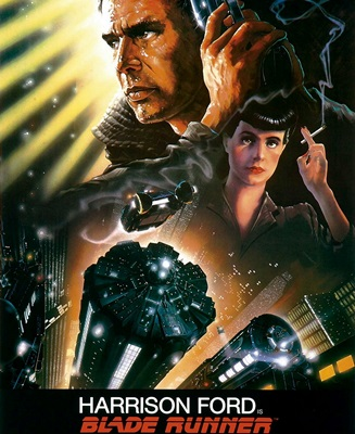 2-blade-runner-rutger-hauer-petitsfilmsentreamis.net-abbyxav-optimisation-image-google-wordpress