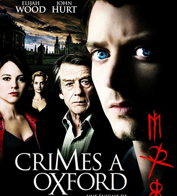 2-crimes-a-oxford-movie-petitsfilmsentreamis.net-abbyxav-optimisation-image-google-wordpress