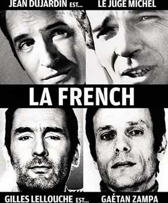 2-la-french-jean-dujardin- gilles-lellouches-petitsfilmsentreamis.net-abbyxav-optimisation-google-image-wordpress