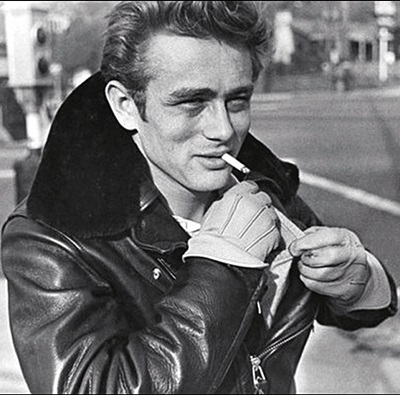 2-la-fureur-de-vivre-james-dean-1955-petitsfilmsentreamis.net-abbyxav-optimisation-image-google-wordpress