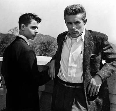 2-la-fureur-de-vivre-rebel-without-a-cause-james-dean-1955-petitsfilmsentreamis.net-abbyxav-optimisation-image-google-wordpress