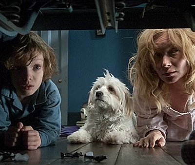 2-mister-babadook-movie-petitsfilmsentreamis.net-abbyxav-optimisation-image-google-wordpress