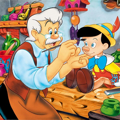 2-pinocchio- 1940-disney-petitsfilmsentreamis.net-abbyxav-optimisation-image-google-wordpress