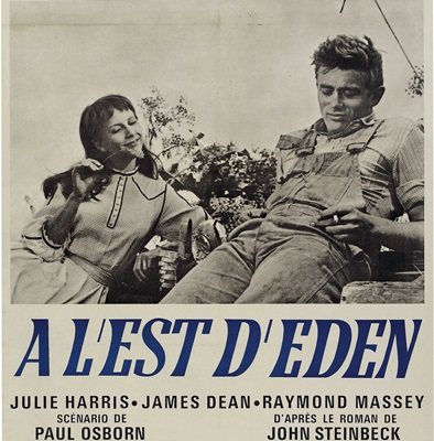 20-a-l-est-d-eden-east-of-eden-1954-james-dean-petitsfilmsentreamis.net-abbyxav-optimisation-google-image-wordpress