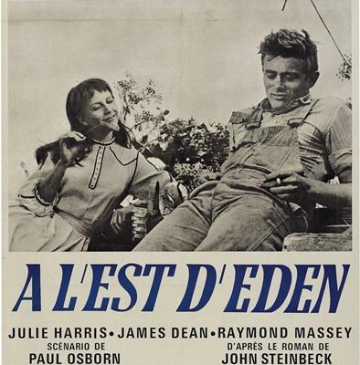 20-a-l-est-d-eden-east-of-eden-1954-james-dean-petitsfilmsentreamis.net-abbyxav-optimisation-google-image-wordpress