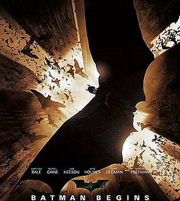 20-batman-begins-rutger-hauer-petitsfilmsentreamis.net-abbyxav-optimisation-image-google-wordpress