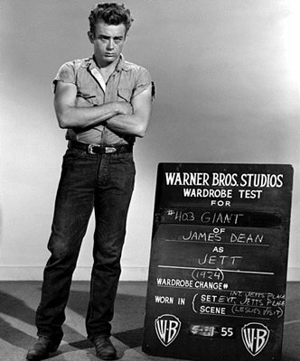 20-IL-ETAIT-UNE-FOIS-JAMES-DEAN-petitsfilmsentreamis.net-optimisation-google-image-wordpress