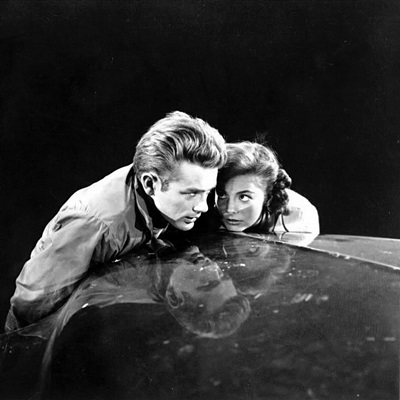 20-la-fureur-de-vivre-rebel-without-a-cause-james-dean-1955-petitsfilmsentreamis.net-abbyxav-optimisation-image-google-wordpress