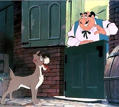20-Lady_and_the_Tramp_(1955)_la-belle-et-le-clochard-petitsfilmsentreamis.net-abbyxav-optimisation-image-google-wordpress