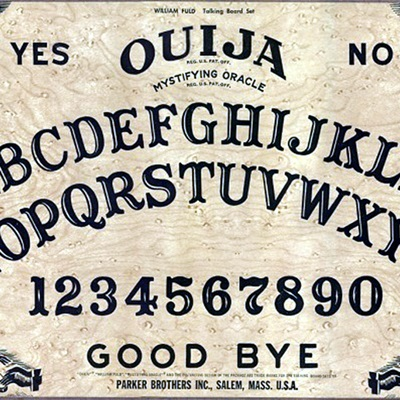 20-ouija_2014-olivia-cooke-petitsfilmsentreamis.net-abbyxav-optimisation-google-image-wordpress