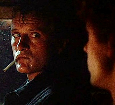 20-the-hitcher-1986-rutger-hauer-petitsfilmsentreamis.net-abbyxav-optimisation-image-google-wordpress