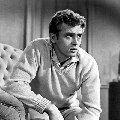 21-a-l-est-d-eden-east-of-eden-1954-james-dean-petitsfilmsentreamis.net-abbyxav-optimisation-google-image-wordpress