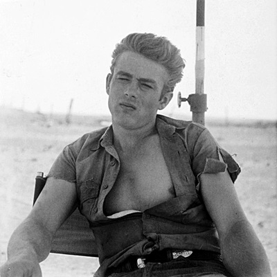21-IL-ETAIT-UNE-FOIS-JAMES-DEAN-petitsfilmsentreamis.net-optimisation-google-image-wordpress