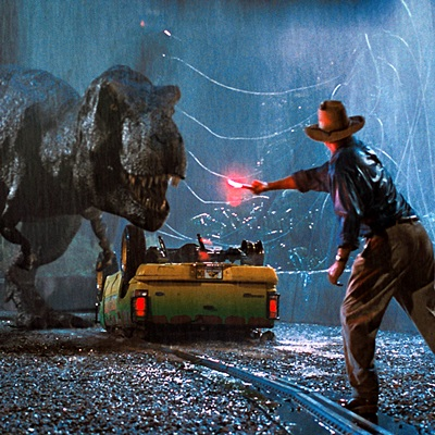 21-Jurassic-Park-movie-petitsfilmsentreamis.net-abbyxav-optimisation-google-image-wordpress