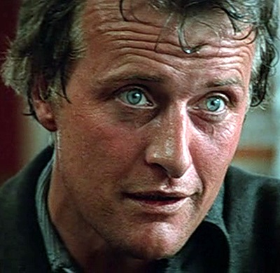 21-the-hitcher-1986-rutger-hauer-petitsfilmsentreamis.net-abbyxav-optimisation-image-google-wordpress