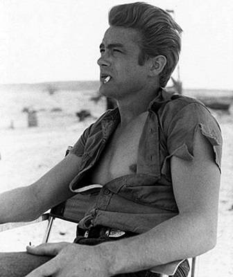 22-IL-ETAIT-UNE-FOIS-JAMES-DEAN-petitsfilmsentreamis.net-optimisation-google-image-wordpress