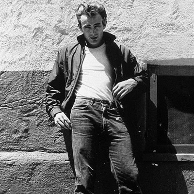 22-la-fureur-de-vivre-james-dean-1955-petitsfilmsentreamis.net-abbyxav-optimisation-image-google-wordpress