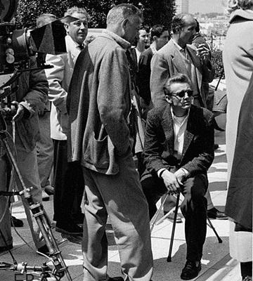 22-la-fureur-de-vivre-rebel-without-a-cause-james-dean-1955-petitsfilmsentreamis.net-abbyxav-optimisation-image-google-wordpress