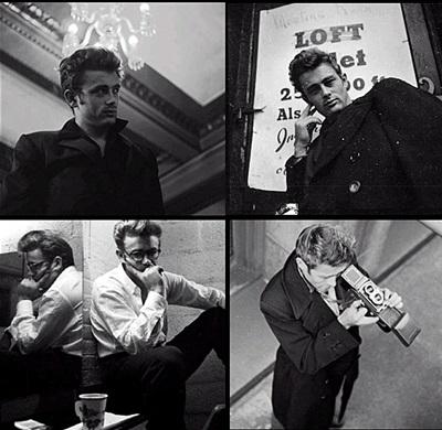 23-james-byron-dean-actor-petitsfilmsentreamis.net-abbyxav-optimisation-image-google-wordpress