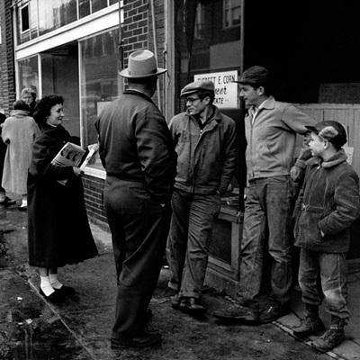 23-la-fureur-de-vivre-james-dean-1955-petitsfilmsentreamis.net-abbyxav-optimisation-image-google-wordpress
