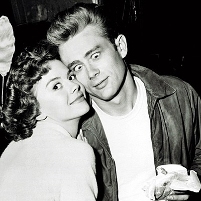 23-la-fureur-de-vivre-rebel-without-a-cause-james-dean-1955-petitsfilmsentreamis.net-abbyxav-optimisation-image-google-wordpress
