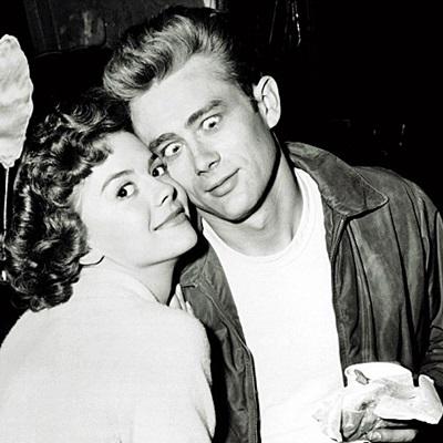 23-la-fureur-de-vivre-rebel-without-a-cause-james-dean-1955-petitsfilmsentreamis.net-abbyxav-optimisation-image-google-wordpress
