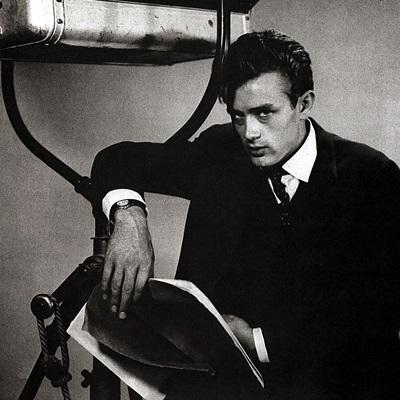 24-la-fureur-de-vivre-james-dean-1955-petitsfilmsentreamis.net-abbyxav-optimisation-image-google-wordpress