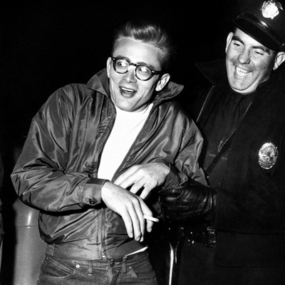 24-la-fureur-de-vivre-rebel-without-a-cause-james-dean-1955-petitsfilmsentreamis.net-abbyxav-optimisation-image-google-wordpress