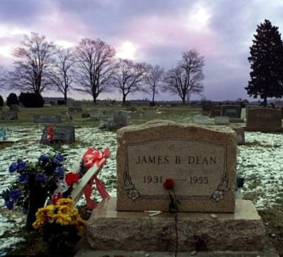 25-james-byron-dean-actor-petitsfilmsentreamis.net-abbyxav-optimisation-image-google-wordpress