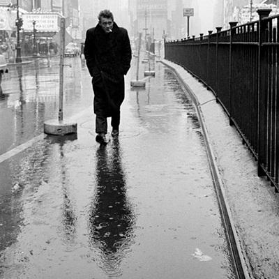 26-la-fureur-de-vivre-rebel-without-a-cause-james-dean-1955-petitsfilmsentreamis.net-abbyxav-optimisation-image-google-wordpress
