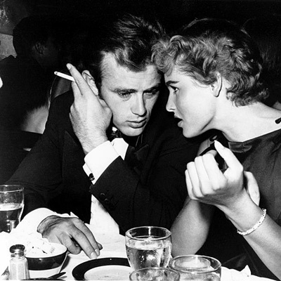 27-la-fureur-de-vivre-rebel-without-a-cause-james-dean-1955-petitsfilmsentreamis.net-abbyxav-optimisation-image-google-wordpress