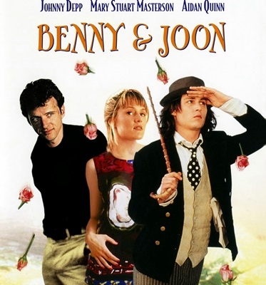 3-benny-and-joon-movie-petitsfilmsentreamis.net-abbyxav-optimisation-image-google-wordpress