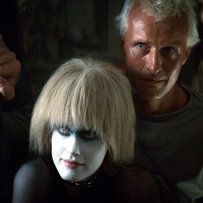 3-blade_runner_harrison-ford-rutger-hauer-petitsfilmsentreamis.net-abbyxav-optimisation-image-google-wordpress