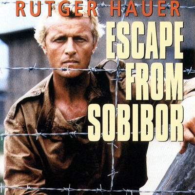 3-escape-for-sobibor-rutger-hauer-petitsfilmsentreamis.net-abbyxav-optimisation-image-google-wordpress