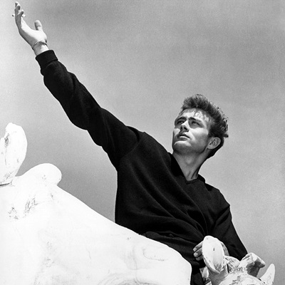 3-la-fureur-de-vivre-james-dean-1955-petitsfilmsentreamis.net-abbyxav-optimisation-image-google-wordpress