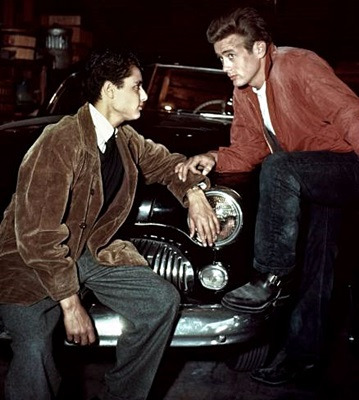 3-la-fureur-de-vivre-rebel-without-a-cause-james-dean-1955-petitsfilmsentreamis.net-abbyxav-optimisation-image-google-wordpress