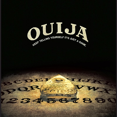 3-ouija_2014-olivia-cooke-petitsfilmsentreamis.net-abbyxav-optimisation-google-image-wordpress