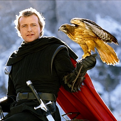 3-rutger-hauer-petitsfilmsentreamis.net-abbyxav-optimisation-image-google-wordpress