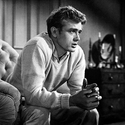 4-a-l-est-d-eden-east-of-eden-1954-james-dean-petitsfilmsentreamis.net-abbyxav-optimisation-google-image-wordpress
