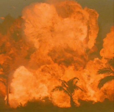 4-apocalypse_now_brando-coppola-sheen-petitsfilmsentreamis.net-abbyxav-optimisation-image-google-wordpress